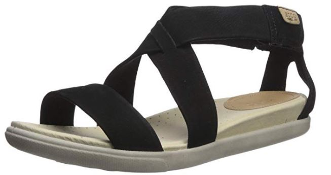 Support Holy With Cute Summer Cuteness Arch Sandals 10 Xn08wkOP